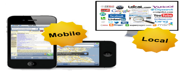 ct mobile marketing